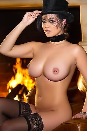Chelsie Aryn